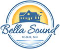 Bella Sound